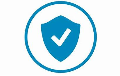 Security Ticket Icon Systems Tls Important Tickets