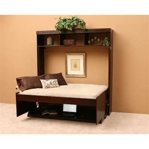 wayfair murphy bed with desk murphy bed full size hidden wall unit computer desk work