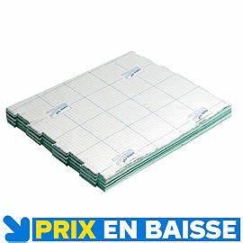 sous couche parquet castorama sous couche pour parquet et With sous couche parquet selitflex eps alu or 1 6 mm