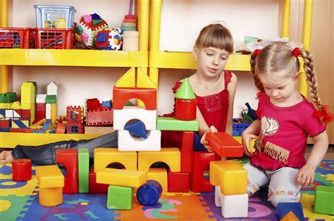 preschool toys and games vaccines for children program 232