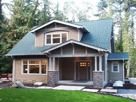 bungalow house plans the tumalo bungalow company