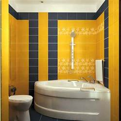 bathroom improvements ideas green valley nevada estate bathroom remodeling ideas