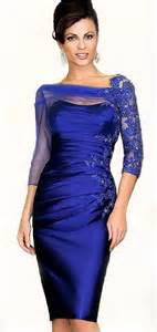 blue dress for wedding guest blue dresses for wedding guests