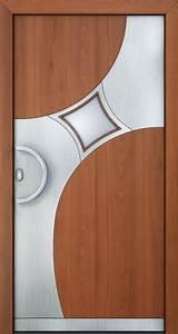 Vchodové dveře izolační