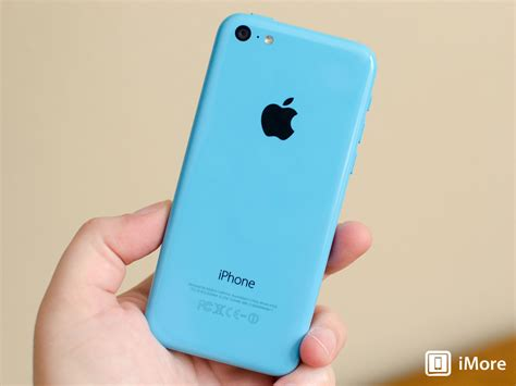 blue iphone 5c blue iphone 5c photo gallery imore
