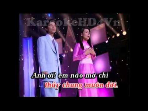 Phan Gai Thuyen Quyen,(hat Voi Vesomocoi)avi Youtube