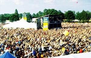 Antenne Bayern Rechnung Aktuell : 1998 ganz klar ein grund zu feiern 10 jahre antenne bayern ~ Themetempest.com Abrechnung