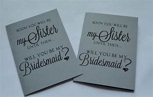 my brother wedding invitation letter chatterzoom With brother wedding invitation sms format