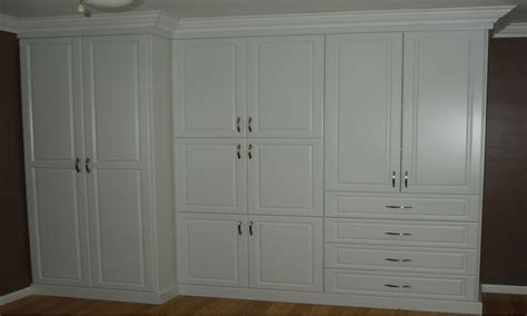 built in wardrobe solutions custom built wardrobe closet