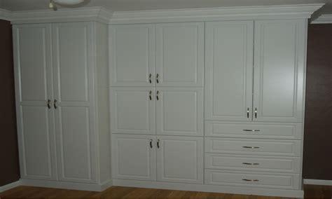 built in wardrobe solutions custom built wardrobe closet