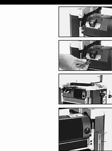 Download Delta Planer Tp400ls Manual And User Guides  Page
