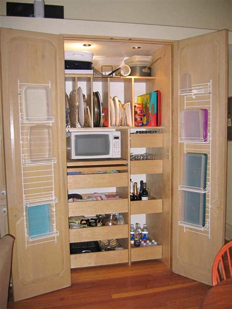 free standing kitchen storage ideas kitchen storage cabinets free standing pantry organization 6727