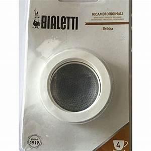 Espressokocher Dichtungsring Durchmesser : sonstige m bel von bialetti g nstig online kaufen bei m bel garten ~ Fotosdekora.club Haus und Dekorationen