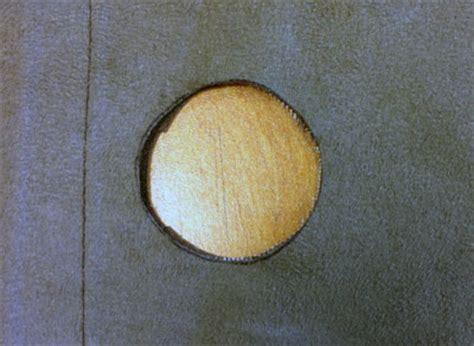 bande d oeillets pour rideaux comment poser un oeillet clipsable sur un rideau ou guide de pose d un oeillet clipsable sur un