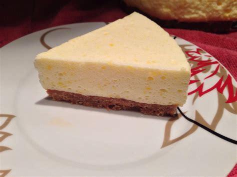 g 226 teau zephyr cheese cake sans cuisson recette de g 226 teau zephyr cheese cake sans cuisson