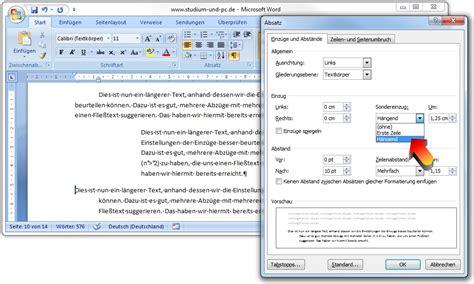 Herunterladen Seitenrand Für Microsoft Word Einstellen Sochisesf