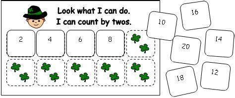 math ideas  st