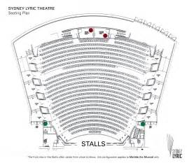 Home Interiors Candles Baked Apple Pie 100 Theatre Seating Plan Festival Theatre Seating Charts Harrogate Theatres The Capitol