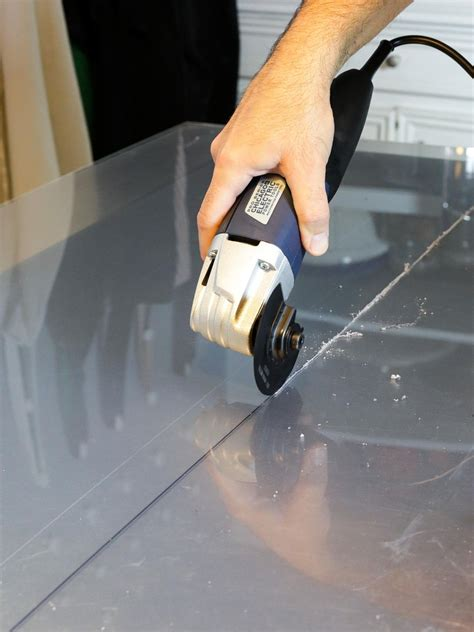 make a renter friendly removable diy kitchen backsplash