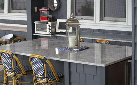 maintaining granite countertops how to maintain granite countertops kowalski granite