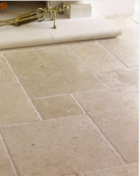 sample  tumbled classic travertine wall floor tiles ebay
