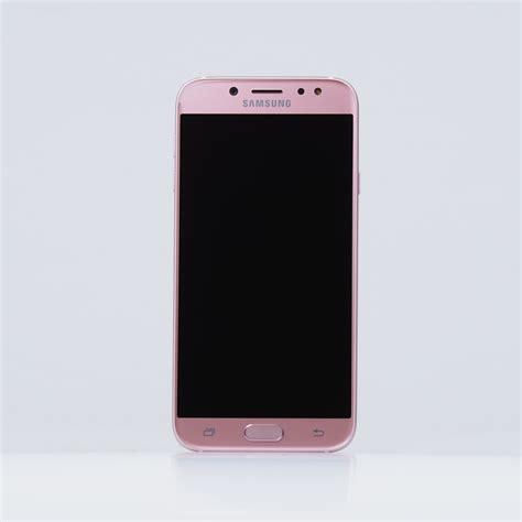 Samsung Galaxy J7 ( 2017