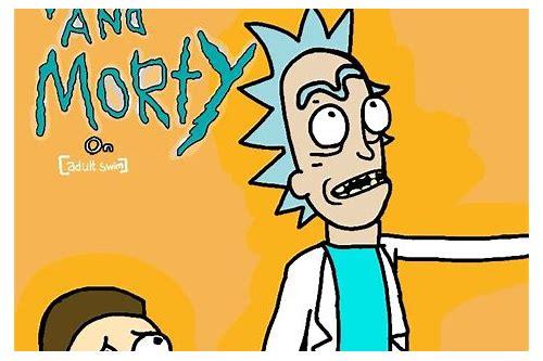 Rick And Morty Season 3 Episode 7 Download Mega - gaurani