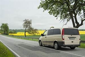 Atout France Vtc : taxi monospace pour un groupe taxi ~ Medecine-chirurgie-esthetiques.com Avis de Voitures
