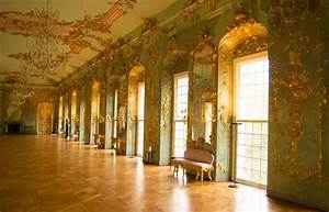 Interior Design Berlin : wallpaper window wall germany column europe baroque interior design berlin palace ~ Markanthonyermac.com Haus und Dekorationen