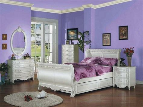 teen bedroom sets room ideas to show the characteristic of the