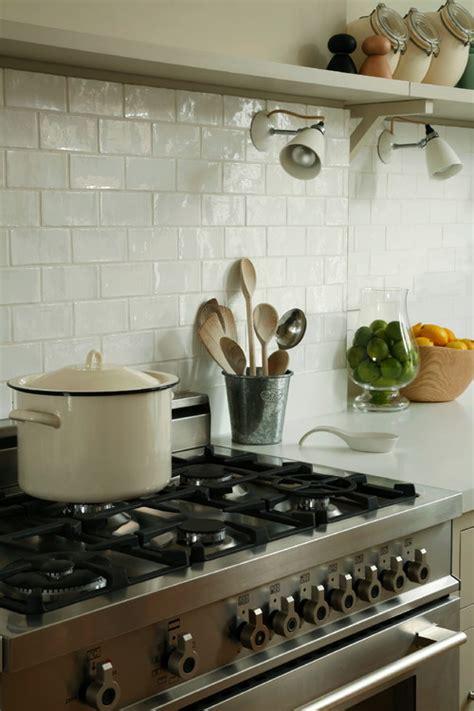 kitchen wall tiles ideas uk white kitchen tiles uk designs 8720