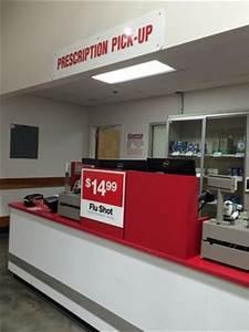 costco pharmacy farmacias 4605 morena blvd san diego With costco dog pharmacy