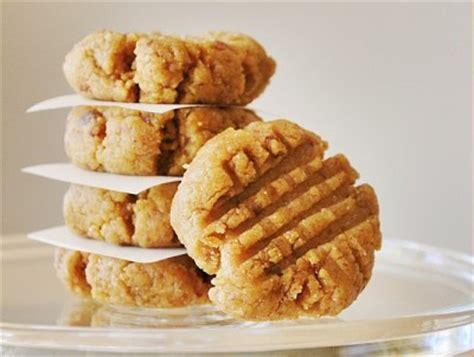 recette cuisine americaine vraie recette américaine des cookies au beurre de cacahuète