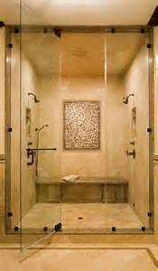 tile design ideas for small bathrooms master bathroom photo 800x1366