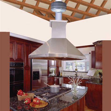 inline kitchen exhaust fan dandk organizer