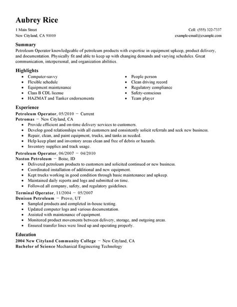 listing fraternity on resume environmental science resume