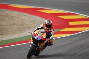 Moto Gp Aragon : motogp qualifying at the aragon gp asphalt rubber ~ Medecine-chirurgie-esthetiques.com Avis de Voitures