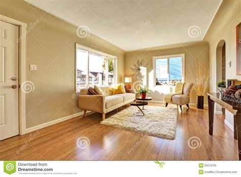 bright ls for living room lashmaniacs us bright floor l for living room living