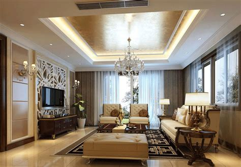 beautiful livingrooms most beautiful interior design living room styles