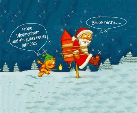 Weihnachten Whatsapp Witze Lustige Bilder Kostenlos