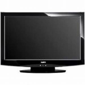 Sanyo 24 Inches 24k50 Lcd Hd Ready Multisystem Tv For 110