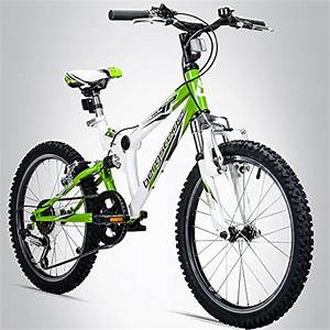 20 Zoll Fahrrad Jungen : radsport fahrr der online kaufen im joggenonline shop ~ Jslefanu.com Haus und Dekorationen