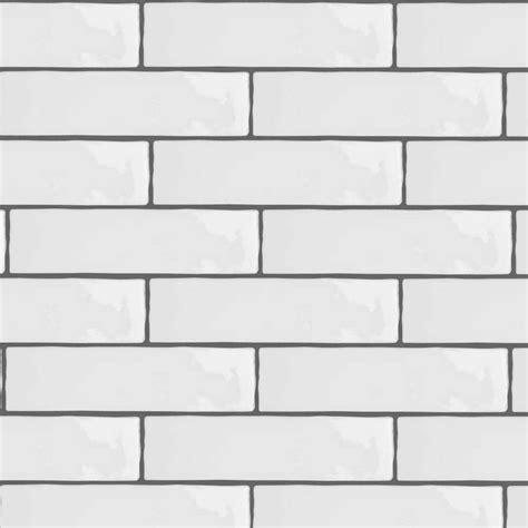 white brick tiles white gloss tile www pixshark com images galleries