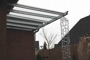 Terrassenüberdachung Glas Stahl : erstklassig terrassen berdachung f r ihren lieblingsplatz ~ Articles-book.com Haus und Dekorationen