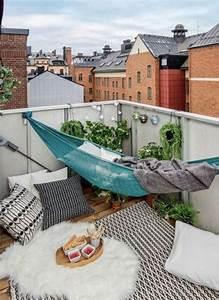 Hngematte Balkon Teppich Dekokissen Balkon Pinterest