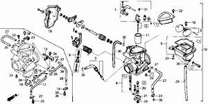 Diagram  95 Honda Shadow Aero 750 Wiring Diagram Full