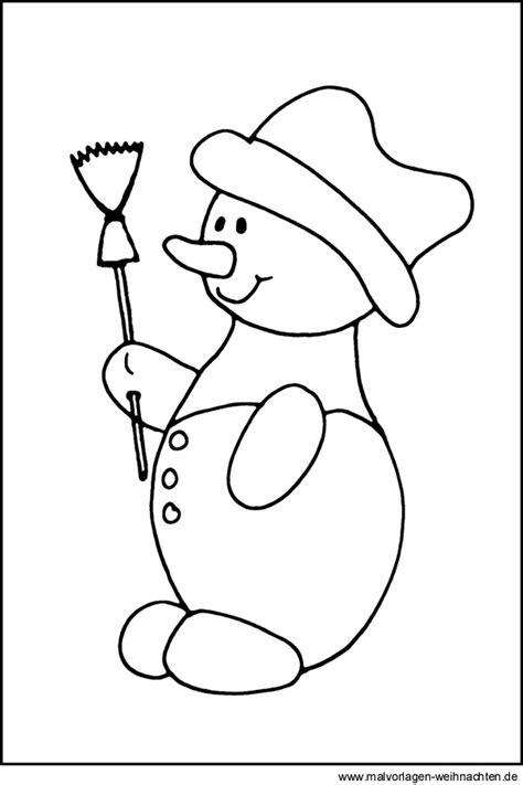 Schneemann vorlagen als schablone zum ausdrucken und ausmalen. Schneemann malvorlagen kostenlos zum ausdrucken ...