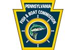 Pennsylvania Fish And Boat Commission Stocking Schedule by Pennsylvania Fish And Boat Commission Trout Stocking Site