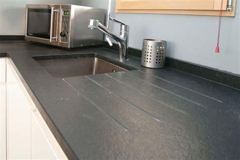plan de travail cuisine granit granit plan de travail chaios com
