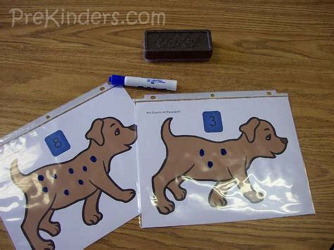 pet ideas for preschoolers pets activities and lesson plans for pre k and preschool 13072